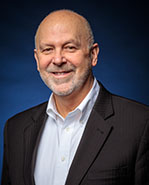 Robert Briggs, President and CEO